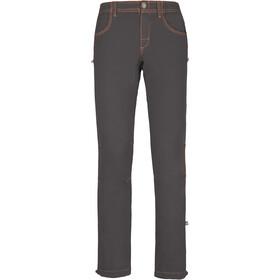 E9 Cipe Trousers Women iron